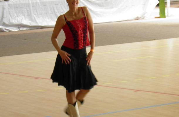 Finale 2011